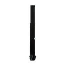 OMB Monoprojector Black Extension 90-170cm
