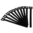 DQ Cable Ties