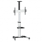 MyWall HP101L Floorstand Pro