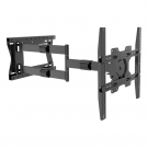 XTRARM Tantal 80 cm Flex 400 TV bracket Black