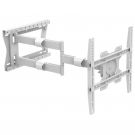 XTRARM Tantal 80 cm Flex 400 TV bracket White